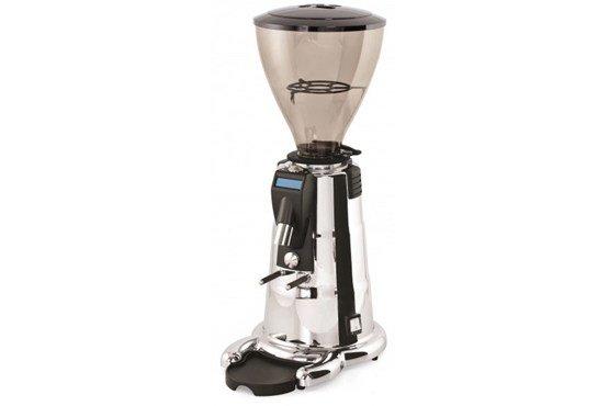 Macap M7D CHROM Kaffeemühle