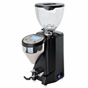 Rocket Espresso FAUSTO SCHWARZ Kaffeemühle