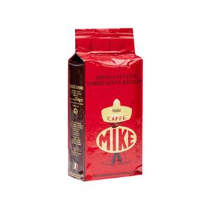Caffé Mike ROSSO 250 g gemahlen