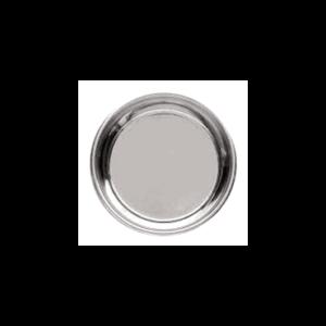 BLINDSIEB Ø 58 mm