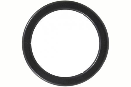 BRÜHGRUPPENDICHTUNG 8,5 mm für E61 Brühgruppen