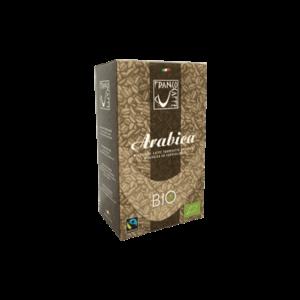 Franco Caffe BIO FAIRTRADE 250 g gemahlen