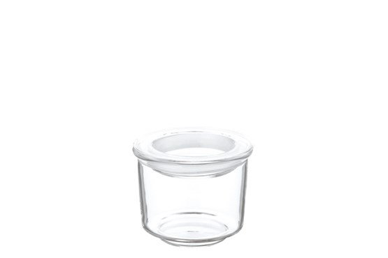 Kinto CAST Behälter 90 ml