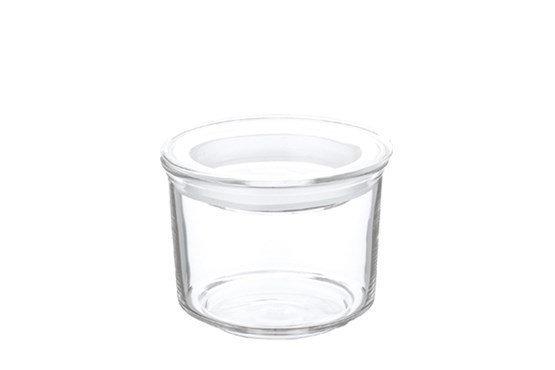 Kinto CAST Behälter 180 ml