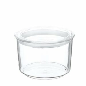 Kinto CAST Behälter 370 ml