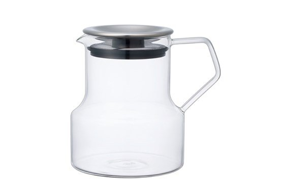 Kinto CAST Tea Pot 700 ml