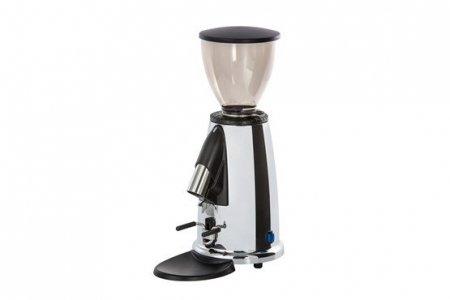 Macap M2M CHROM Kaffeemühle