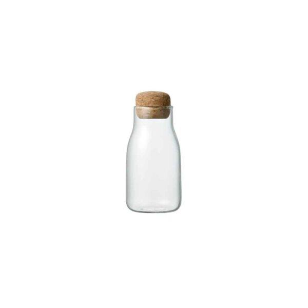 Kinto BOTTLIT Behälter 150 ml