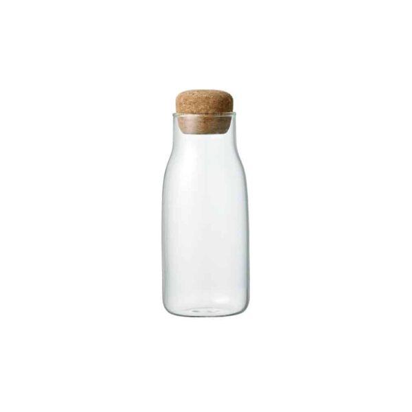Kinto BOTTLIT Behälter 300 ml