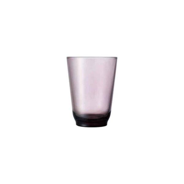 Kinto HIBI Tumbler 350 ml lila