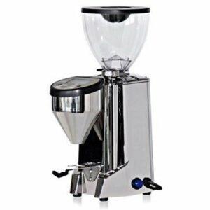 Rocket Espresso FAUSTO CHROM Kaffeemühle
