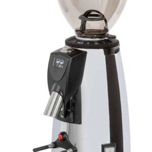 Macap M42D CHROM Kaffeemühle