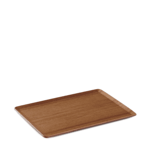 Kinto PLACE MAT Tablett 36 x 28 cm