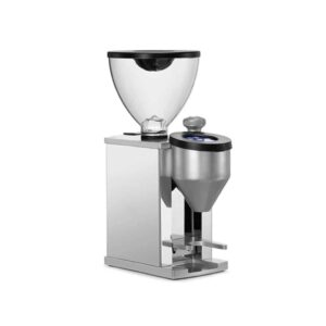 Rocket Espresso FAUSTINO CHROM Kaffeemühle
