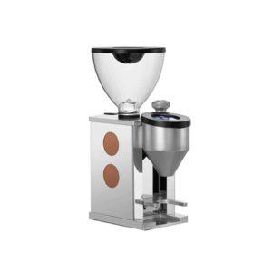 Rocket Espresso FAUSTINO APPARTAMENTO KUPFER