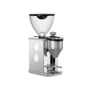 Rocket Espresso FAUSTINO APPARTAMENTO WEISS