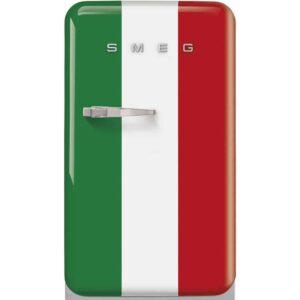 Smeg Kühlschrank HAPPY HOMEBAR Italia